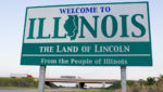 Illinois Personal Loans